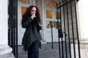 变性人获刑法官不知送哪个性别监狱 最后判不入狱