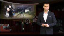 北京大案回顾:工地挖出人骨,至少已经死亡20年