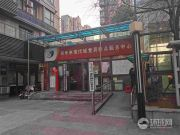 武汉大摸排后记者实地探访百步亭社区
