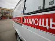 俄罗斯库尔斯克:一名结束隔离的中国同胞,被人暴力杀害