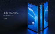 iPhone MIX Alpha?苹果研发采用全玻璃设计的iPhone