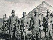 日本不敢入侵苏联之谜, 却被一密档解开, 学者: 难怪史书没说