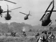 1978年, 越南为何突然跟我国翻脸?
