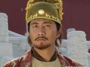 君相之争:朱元璋为何能忍受胡惟庸涉政七年?文化虽低,城府却深