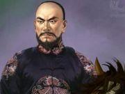 满洲第一勇士的鳌拜,怎样由三朝从龙的功臣变成十恶不赦的罪臣