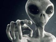 1981年,我国最大的一次UFO目击事件,到底是真是假?
