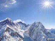 1983年昆仑山到底发现了什么?昆仑山为什么常年重兵把守?