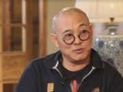 为什么李连杰老了想改回中国籍一直被拒绝 成龙道出了真相