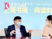 """张文宏又出""""金句"""":不鼓励加班加点抛弃家庭 无休无止工作是不人道的"""