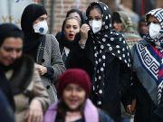 新冠肺炎疫情在中东扩散 伊朗和伊拉克扛得住吗?