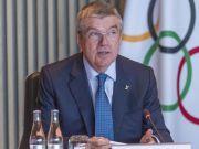 东京奥运或推迟为什么不合适呢 奥委会表示会如期举办