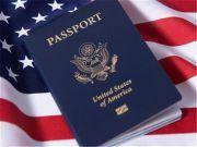 10万华人遭到遣返,宁可放弃国籍也要美国绿卡,中方做法令美国感到意外