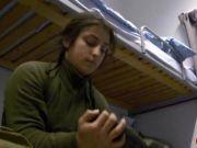 挪威军队男女混住宿舍内部曝光