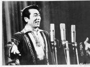 歌唱家、舞蹈家、影视演员歌唱家克里木去世