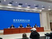 外交部:从世界各地协助接回1300余名滞留海外的中国公民