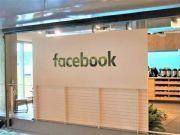 华盛顿州成新冠病毒爆发重灾区 Facebook员工确诊