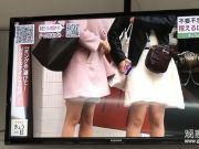 学校停课,日本学生:没啥事干,有空就出来玩