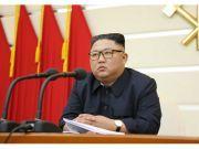 """朝鲜采取""""超特级防控"""",金正恩:一旦流入境内,后果非常严重"""