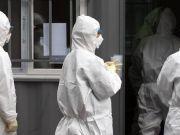 韩国16名护士辞职 引发轩然大波 真相是……