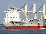 印度拒不归还被扣中国船,俄罗斯发出严厉警告:美国不会做你后盾