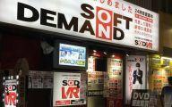 日本成人影片公司助力抗击疫情 200部动作片免费看