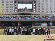 40名湖北艺考生返乡:杭州再见 因疫情留杭俩月