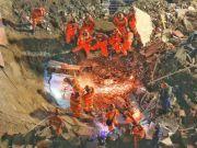 泉州酒店坍塌事故 相关负责人透露一个惊人细节