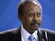 苏丹总理躲过暗杀:一切都无法阻止改革之路