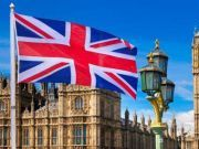 英国央行紧急降息 专家猛批:这是个错误为时过早