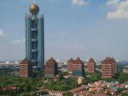 中国第一村宣告破产,曾经人人建别墅开豪车,如今负债超400亿!