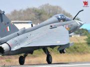 法国人评中印国产战机:一个是魔改版 一个是缩水版