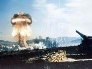 美专家:新冠肺炎疫情的暴发在很多方面都像核战争