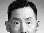冯玉祥身边的共产党员:张克侠的潜伏人生