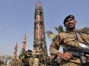 权威杂志预测印巴核战,结果令人无法接受:死几千万人只是开始