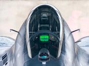 歼16涂装获得认可,空军战机将进行升级,全部换为低可视涂装!