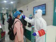 中国新冠肺炎患者平均花费1.7万元,国家医保承担多少?