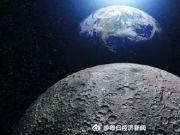 科学家发现π行星:每3.14天绕恒星旋转一周,网友:就叫它派大星吧