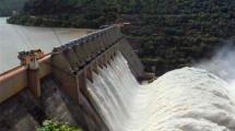 印度建水电站影响我国生态,屡次警告被无视后,我国一招将其反制