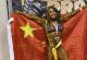 金刚芭比!36岁的她成中国女子奥赛第一人