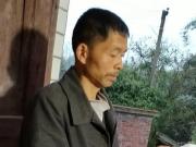 四川广安17岁少年救人溺亡,父亲奔波7年为他认定见义勇为