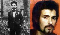 英国一连环杀手感染新冠后死亡,他曾残忍杀害过13名女性