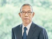 钟睒睒再次成为中国首富 若不是蚂蚁暂停上市很多人都不知道他