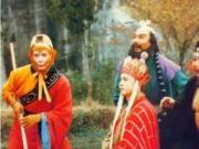 《西游记》里唐僧师徒几人,谁才是最值得嫁的男人?