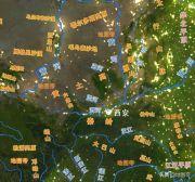 昆阳大战,王莽40多万兵为何败给不足万人的刘秀一方?