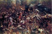 经历八年安史之乱后,为何唐朝还能苦撑150年之久?