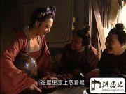 武松揭秘:孙二娘做人肉包子的蒙汗药是怎么配的?