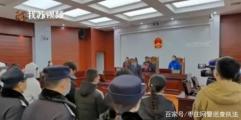 郑渊洁实名举报特大侵权案宣判