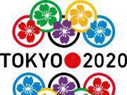 2020日本东京奥运会,会带来疫情大传播吗?