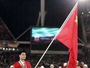东京奥运会开幕式,为什么中国不是第一个出场,却是111个出场?