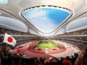 史上最贵的东京奥运会,床是纸做的,奖牌是废旧金属做的,钱都花哪里去了?